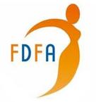 logo_fdfa