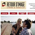 site Retour d'Image