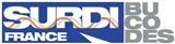 Logo Bucodes Surdifrance