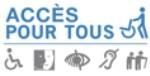 logo_acces_pour_tous