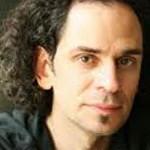 Laurent Valo, conférencier public sourd, vidéo en LSF