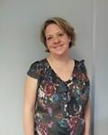 Micha Stafford, module handicap cognitif