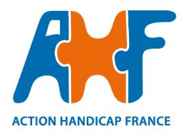 logo ahf