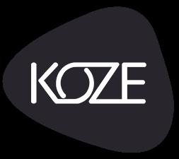 logo Koze