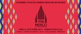 visuel Viva Mexico